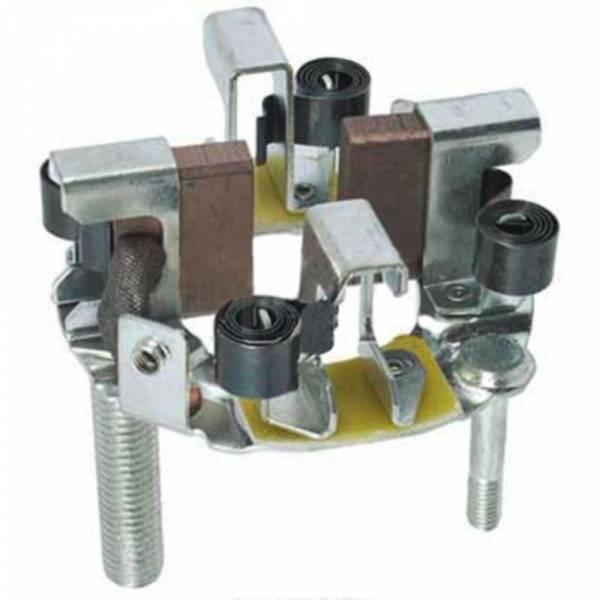 DTS - New Starter Brush Holder For M/400 12V 39Mt Vision2003/2004 - 69-8326