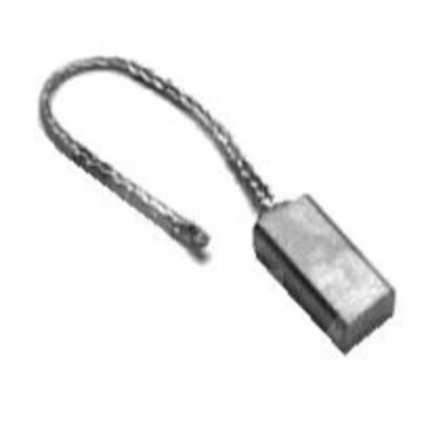 DTS - New Alternator Brush Kit For Hitachi - 38-8102