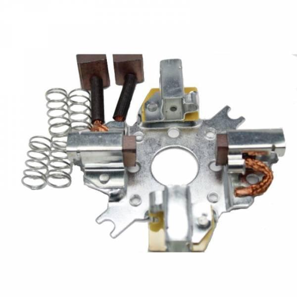 DTS - New Starter Brush Holder For Bosch Fiat Serie 362 Lucas M45 17093 - 69-9105
