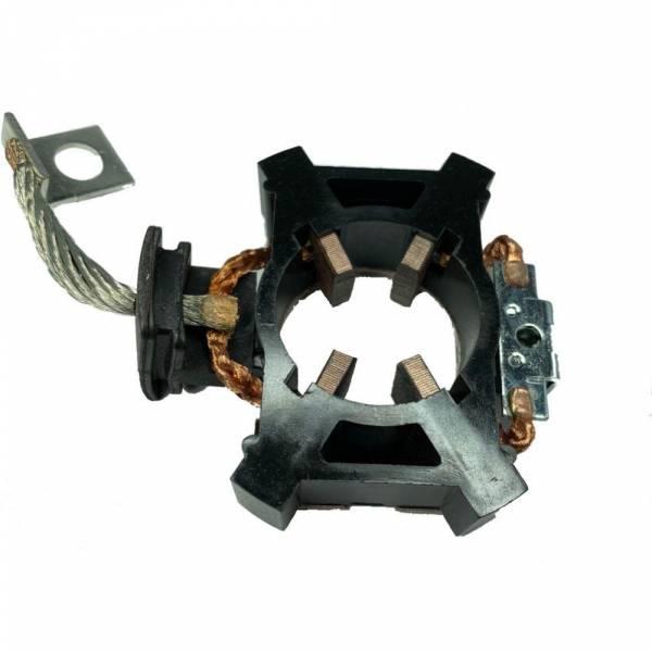 DTS - New Starter Brush Holder For Chevrolet Spark - 96469962
