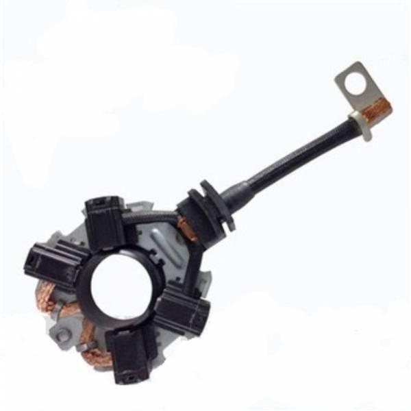 DTS - New  Starter Brush Holder for Mitsubishi PMGR 01-05