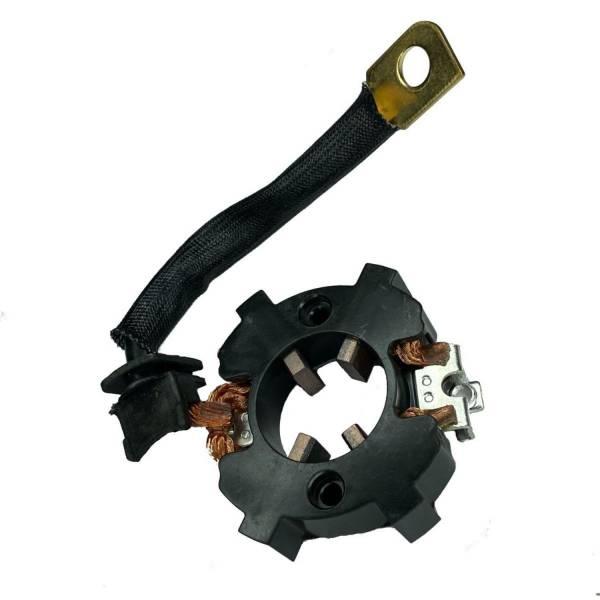 DTS - New Starter Brush Holder For Mitsb 1.7Kw Nissan Infiniti 01/04  - 69-8327