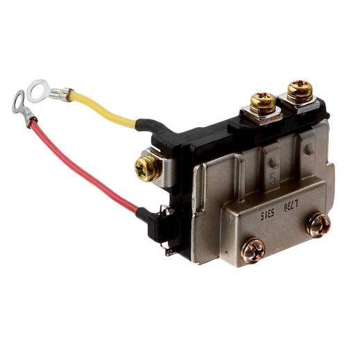 DTS - New Ignition Control Module for Toyota Corolla Tercel Spectrum - LX597