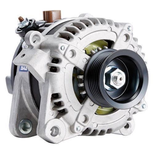 DTS - New Alternator for Toyota Solara & Camry 04-08 - 11034