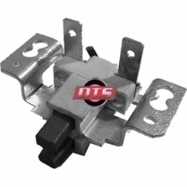 DTS - New Alternator Brush Holder For Thermoking, Prestolite 8Hc, 8Lha - 39-400