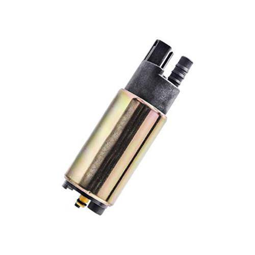 DTS - New Fuel Pump for Ford Fiesta EcoSport 2001-2006 - K9173