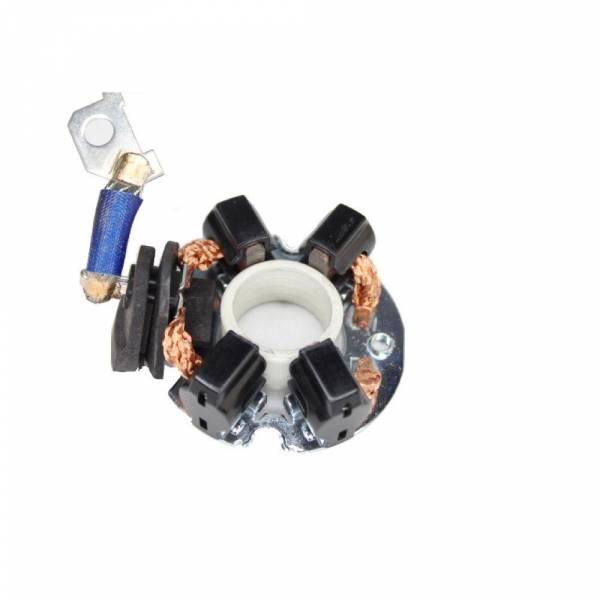 DTS - New  Starter Brush Holder for Hyundai Kia 11-16 - 69-136