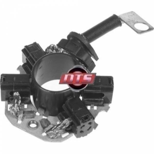 DTS - New  Starter Brush Holder for Jeep Commander 4.7L Grand Cherokee 2005-06