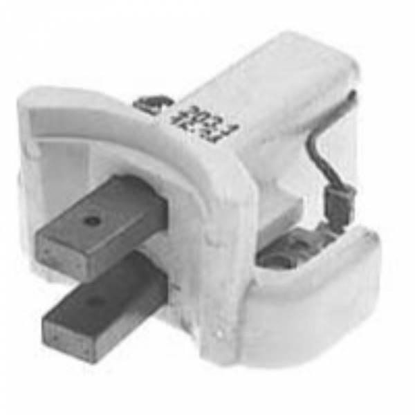 DTS - New Alternator Brush Holder For  Bronco 3G - 39-207