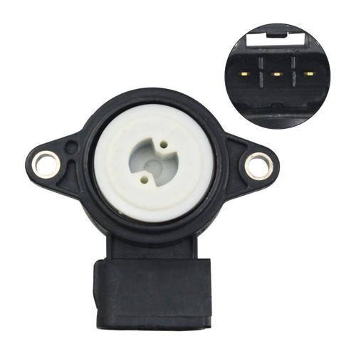 DTS - New Throttle Position Sensor for Toyota Yaris Chevrolet Scion Pontiac - TH240