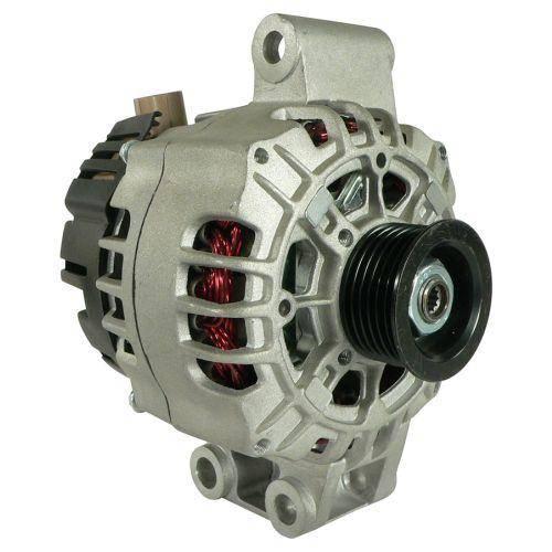 DTS - New Alternator for Ford Fiesta & Ford Ka - SG9B092