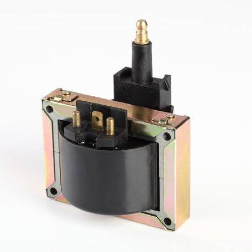 DTS - New Ignition Coil for Dodge Eagle Renault Volvo Jeep Grand Cherokee - UF50