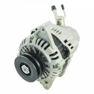 DTS - New Alternator for Mitsubishi Pajero Shogun Montero Delica L200 L300 - 12667 - Image 1
