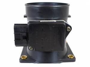 DTS - New OEM Mass Air Flow Sensor for Ford Mazda Mercury - 1L2F-12B579-BA - Image 1
