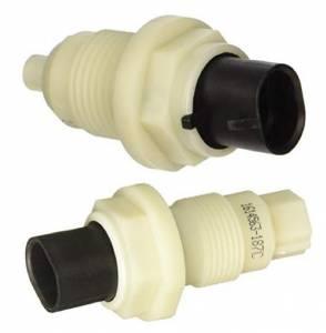 DTS - Set of 2 Vehicle Transmission Speed Sensor for 300 Dodge Chrysler SC103 SC104 - Image 1