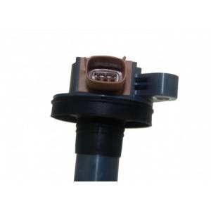 DTS - New Ignition Coil for Ford F150 Explorer Flex Taurus 3.5L - DG549 UF646 - Image 4
