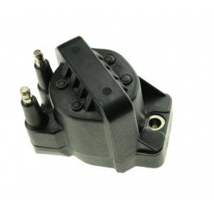 DTS - Set of 3 Ignition Coil for Cadillac Buick Chevrolet Oldsmobile Pontiac - DR39 - Image 2