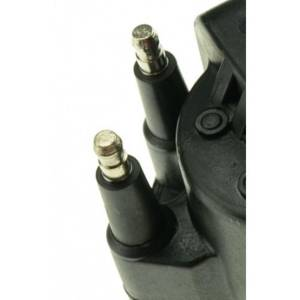 DTS - Set of 3 Ignition Coil for Cadillac Buick Chevrolet Oldsmobile Pontiac - DR39 - Image 4