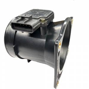 DTS - OEM Mass Air Flow Sensor for Ford F150 Expedition - XL3F12B579BA AFLS174 - Image 2