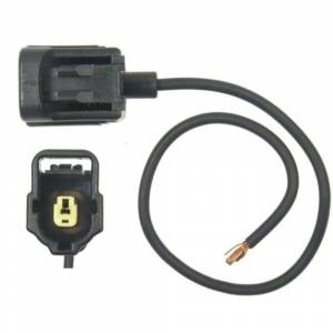 DTS - New Harness Pigtail Connector for Oil Pressure Switch - Image 1