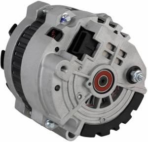 DTS - New Alternator 108 AMP CS130 4.3L 5.7L Camaro 7861-7& Lumina - 10463002 1105715 - Image 2
