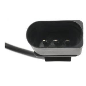 DTS - New Transmission Output Speed Sensor for Volkswagen Jetta Golf GTI - SC454 - Image 3